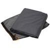 VAUDE Invenio SUL 3P Floor Protector anthracite
